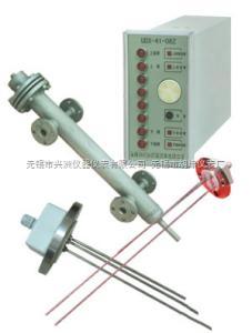 UDX-41(42)型系列电极式极限水位报警仪