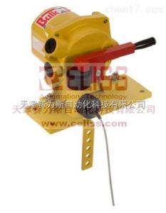 Bulk Pro金屬探測器