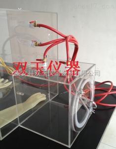 有机玻璃实验观察箱 有机玻璃实验观察箱厂家