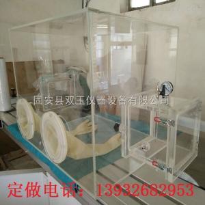 有機玻璃配件加工批發 有機玻璃配件加工批發