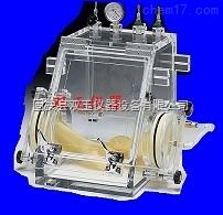 透明手套箱 實驗室透明手套箱有機玻璃箱