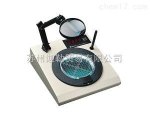 上泰儀器SUNTEX菌落計數器CC-570