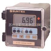 SUNTEX上泰儀器在線PH計PC-350