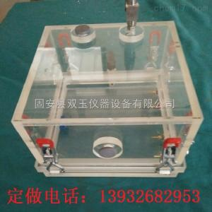 有机玻璃干燥箱 有机玻璃干燥箱 有机玻璃干燥箱生产厂家