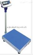 陜西電子稱—陜西電子秤—甘肅電子秤【佳宜電子】