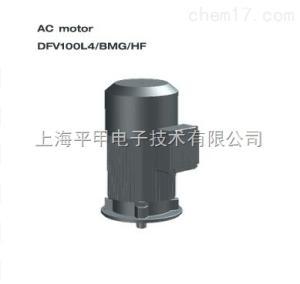 FF57 DRS100LC4/BE5/HR/TH/ES7S 德國SEW