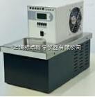 酸度計、電導率檢定專用恒溫槽