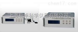 DT1003便攜式制動性能測試儀動態校準裝置