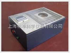 表面温度计检定装置