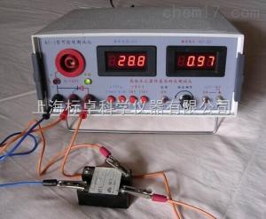 可控硅測量儀