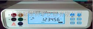 TJ89A-2011色谱仪检定专用测量仪