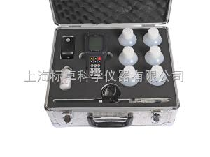 砂石氯離子含量檢測儀