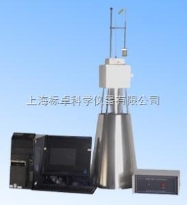 jcb-2建材不燃性试验炉