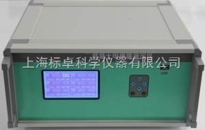 砼氯離子電通量測定儀價格