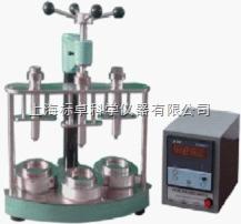 YG981A 纤维油脂快速抽出器
