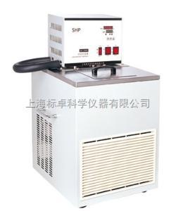 ch-1015 恒溫槽生產商