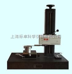 臺式表面粗糙度測量儀