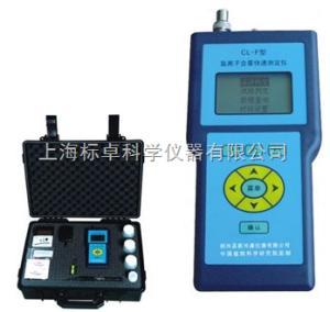 CL-F 便攜式氯離子含量測試儀