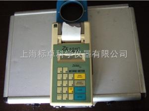 Zx101c 進口便攜式辛烷值分析儀