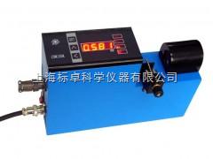 CDM10DR 钻头测量仪