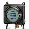 Promet EExd 天然气/工业过程水露点分析仪