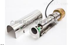 DPT145湿度密度多参数露点仪