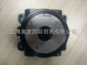 DET-TRONICS 美国DET-TRONICS可燃气体传感器