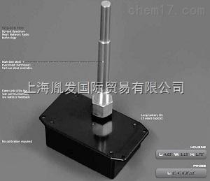 ACI ACI气体传感器