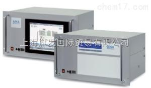 AMAInstruments 德国AMAInstruments在线色谱分析仪