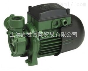 DAB 专业销售意大利DAB泵