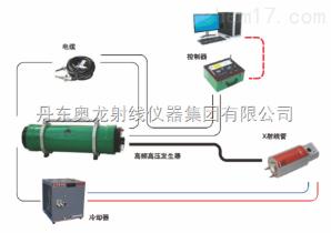 AL-GB-1306 高频高压发生器