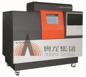 平面CT電路板檢測專用CT