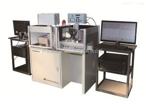 ALW-QZXD 800型 半自动寻峰X射线定向仪