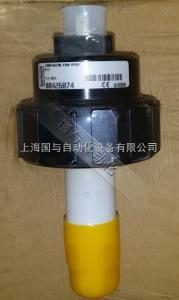 8220-FKM-PVDF Burkert电导率仪8220-FKM-PVDF 00426874