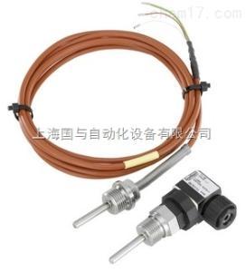 TST001 burkert TST001 PT100电子温度计