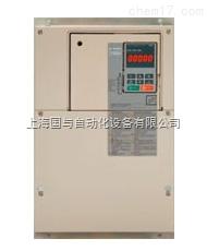 YASKAWA安川变流器CIMR-DB2A0010