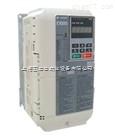 安川变频器E1000系列现货