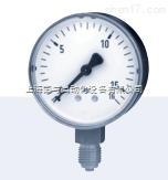 burkert-tau001-弹簧管压力计