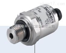 burkert 8316压力变送器 宝德8316压力传感器