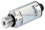 burkert8314压力变送器 宝德8314传感器