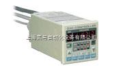 SMC IC50-0A电气比例阀控制器