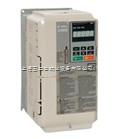 安川YASKAWA变频器A1000系列