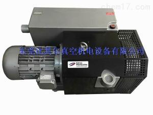 里其樂VC300油式真空泵(二手)