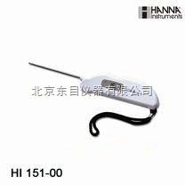 HJ7-H5HI151-00 笔式温度测定仪