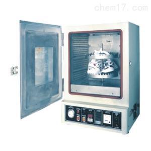 双系统氙灯耐候老化试验箱PT-2094-宝大仪器
