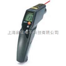 TESTO830-T1红外温度测定仪