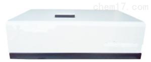 HO-600型 红外分光测油仪