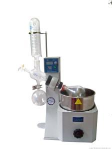 R202-3 旋转蒸发器