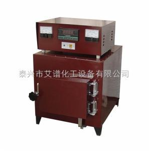 箱式電阻爐SX2-4-10