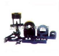 FY-S 型 全功能軸承起拔器